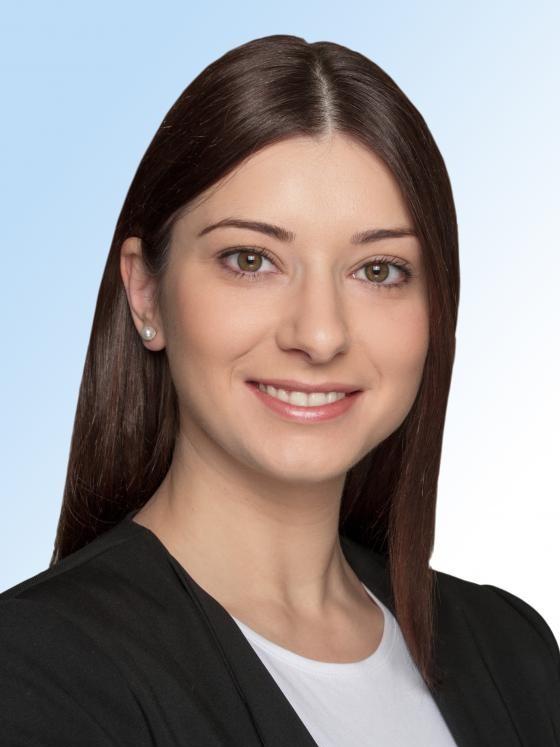 Sanja Atanasova
