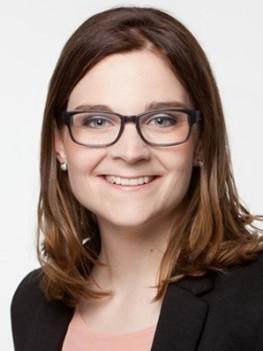 Andrea Maria Schmid